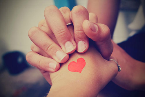 Nghị luận xã hội về sự sẻ chia