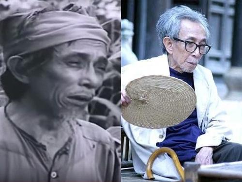 suy nghi cua em ve truyen ngan lao hac - Suy nghĩ của em về truyện ngắn Lão Hạc của Nam Cao