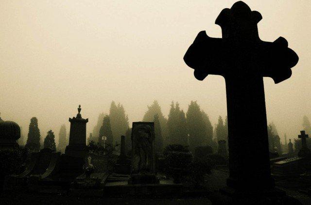 suy nghi ve cai chet - Suy nghĩ về cái chết