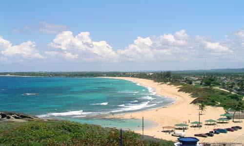 Tả cảnh biển Sầm Sơn