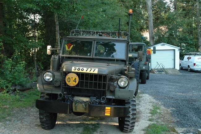 Viết bài văn về cuộc gặp gỡ và trò chuyện với người lính trong Bài thơ về tiểu đội xe không kính
