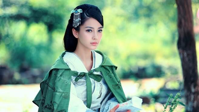 phan tich bai doc tieu thanh ki - Phân tích bài thơ Độc Tiểu Thanh Kí của tác giả Nguyễn Du