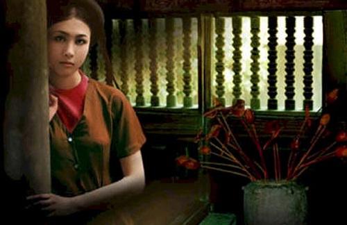 Phân tích bài thơ Tự Tình 2 của nữ sĩ Hồ Xuân Hương