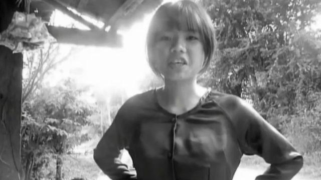 Phân tích nhân vật Thị trong Vợ Nhặt của nhà văn Kim Lân