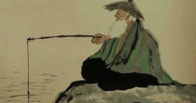 ta hinh hinh anh mot cu gia cau ca ben ho - Hãy tả lại hình ảnh một cụ già đang ngồi câu cá bên hồ