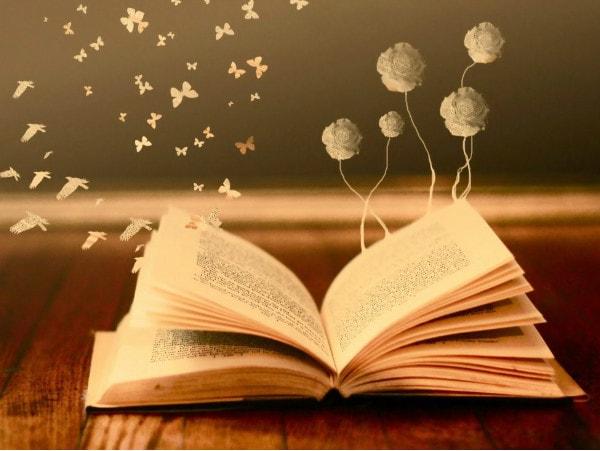 Thuyết minh về phương pháp học môn Ngữ văn