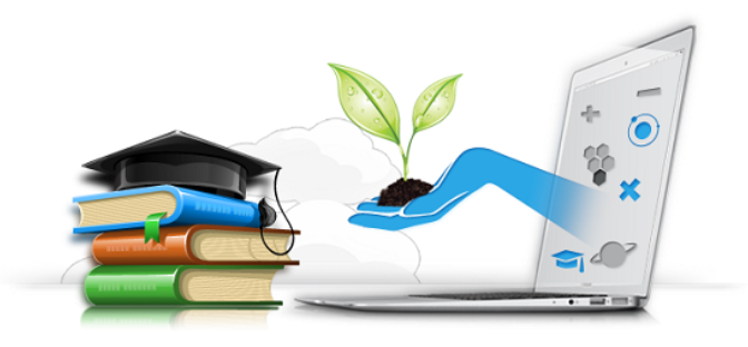 Câu nói của M. Go-rơ-ki: Hãy yêu sách, nó là nguồn kiến thức, chỉ có kiến thức mới là con đường sống gợi cho em suy nghĩ gì?