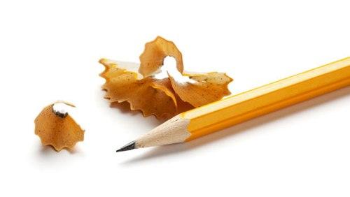 auto draft - Tả cây bút chì mà em yêu thích