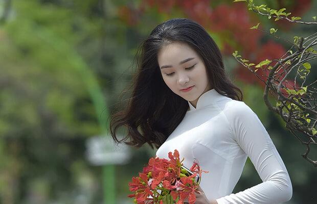 Thi pháp trung đại qua ba bài thơ thu của Nguyễn Khuyến