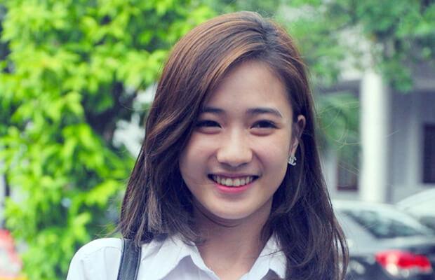 Hinh anh hot5 - Trang chủ