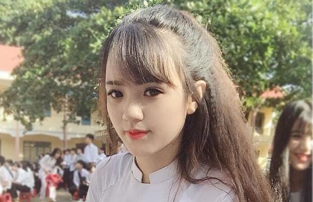 Phân tích tác phẩm Chữ người tử tù của Nguyễn Tuân