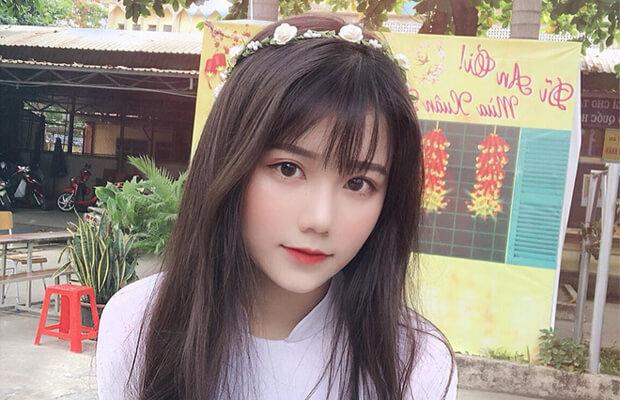 cap nhat nhan744e7b - Trang chủ